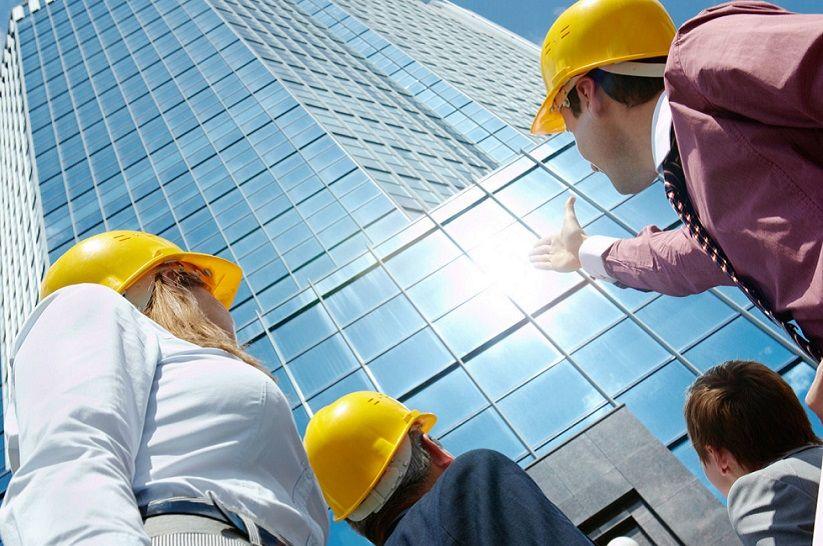 Заподлицо: сайт со строительными статьями