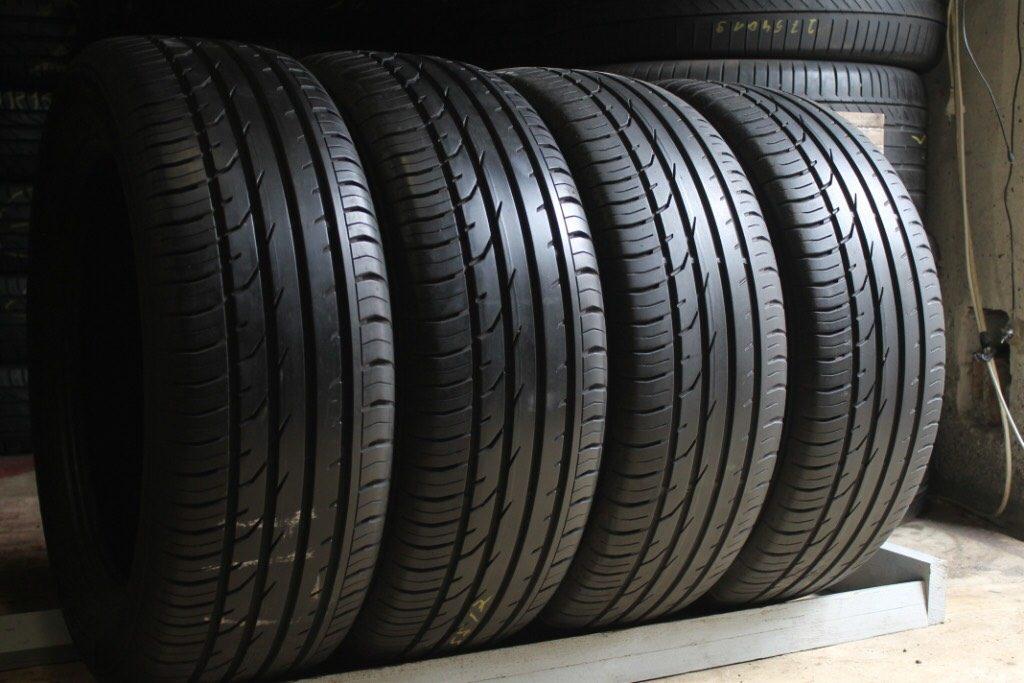 Купить шины, покрышки и резину для авто на Украине