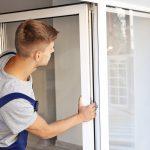 Зачем и для чего нужны пластиковые окна?