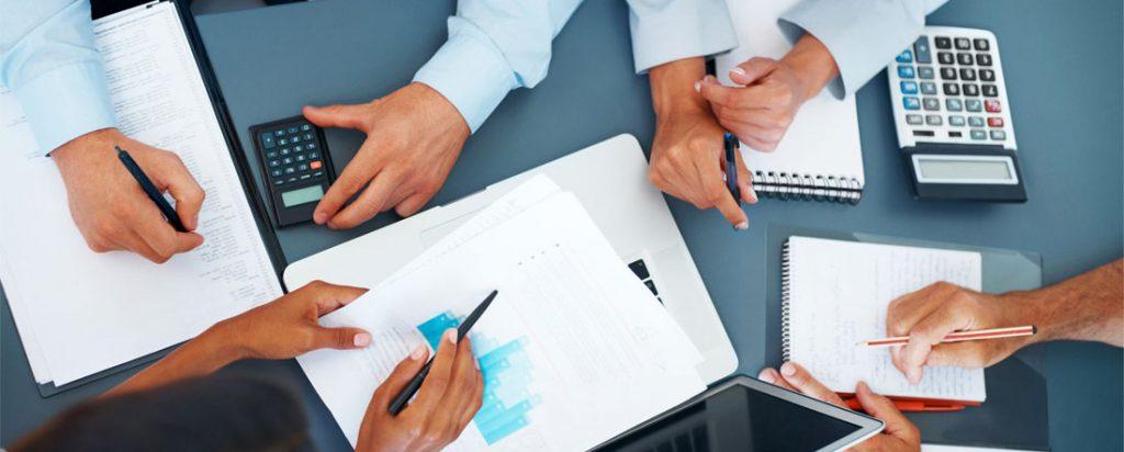 Бухгалтерские консультации, правовая экспертиза договоров, консультации по бухгалтерскому учету