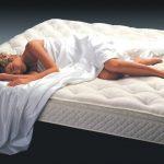 """Покупайте качественную спальню по бюджетной стоимости в ИМ """"Мебель Лига"""""""