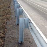 Где чаще всего применяют сетку и забор из металла?
