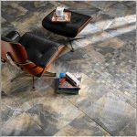Via Ceramica: онлайн-магазин качественной плитки из Италии