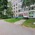 Плита ОСБ купить в Днепропетровске
