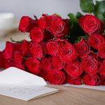 Предложения от доставки цветов по Харькову – у нас богатый ассортимент