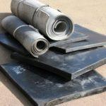 Что такое пластины ТМКЩ, какие виды бывают, свойства материала