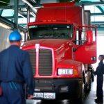 Для чего нужны транспортные фирмы?