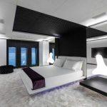 Зачем нужен натяжной потолок в обычной квартире