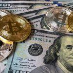 Биткоин 2020: покупать ли сейчас Bitcoin, что будет с криптовалютой