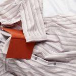 3 причины почему детям лучше спать в пижаме