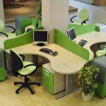 о нужно знать об офисной мебели