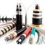 Где применяется кабельно-проводниковая продукция