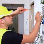 Для чего нужны электромонтажные работы и как они проводятся?