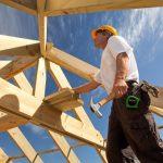 Ремонт квартир: кому доверить столярные, плотницкие и другие виды работ
