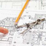 Для чего нужен дизайн проект?