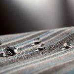 Зачем нужен текстиль?