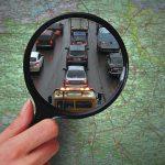 Что такое GPS-трекер и для чего он нужен