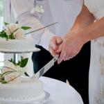 Зачем нужна подставка под торт
