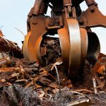 Прием металлолома в Харькове по выгодным ценам