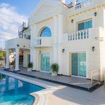 Как купить квартиру на Кипре? Нюансы процедуры