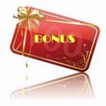 Зачем нужны скидки, акции и бонусы