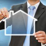 Услуги риэлтора по недвижимости. Зачем они нужны?