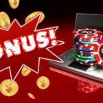 Можно ли вывести бонус из онлайн-казино?