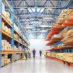 Персонал и услуги строительного магазина: важность для покупателя
