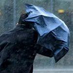 Зачем нужны прогнозы погоды?