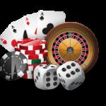 Почему люди играют в азартные игры