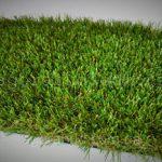 Зачем нужна искусственная трава