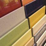 Зачем нам нужна керамическая плитка?