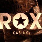Rox Casino Отзывы