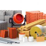 Для чего нужны строительные материалы и где их лучше приобрести