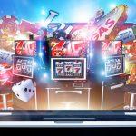 8 неочевидных нюансов, на которые следует обратить внимание при выборе казино