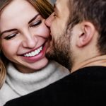 How to Have a Harmonious Marriage