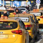 Зачем нужны Таксопарки ? да и вообще ТАКСИ ?
