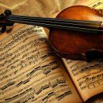 Для чего нужна музыка людям?