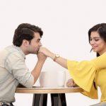 Зачем нужны сайты знакомств?