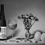 Домашнее вино из слив синих и желтых