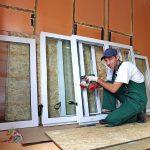 Где жителям Зеленограда лучше заказывать пластиковые окна