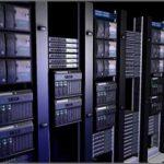 Что такое сервер и зачем он нужен?