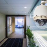 Почему необходима установка видеонаблюдения
