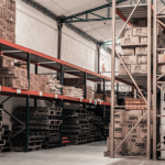 Зачем нужен мезонин на складе?