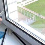 Зачем выполняется замена стеклопакетов в пластиковых окнах?