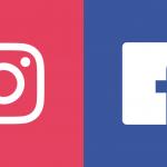 На что обратить внимание при настройке рекламы в Instagram и Facebook