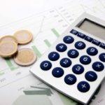 Зачем нужен кредитный калькулятор