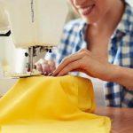 Швейная машинка для начинающих: как выбрать и купить?